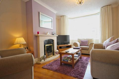 3 bedroom townhouse for sale - Louis Drive, Hull, HU5