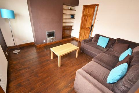 3 bedroom house to rent - Burrows Avenue