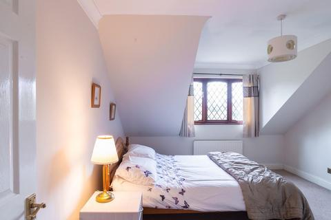 4 bedroom detached house for sale - Doddinghurst Road, Brentwood