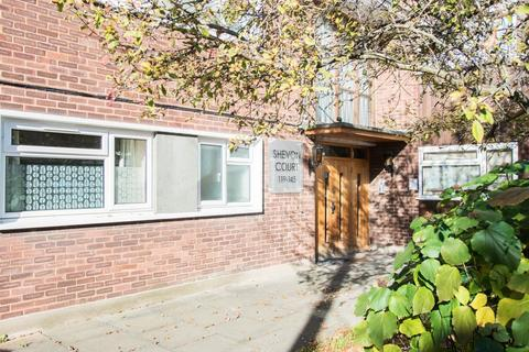 1 bedroom apartment for sale - Shevon Way, Brentwood