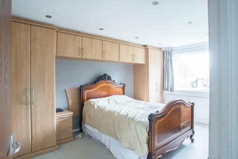 4 bedroom detached house for sale - Willowdene Court, Brentwood