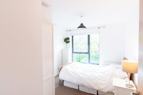 1 bedroom apartment for sale - Rollason Way, Brentwood