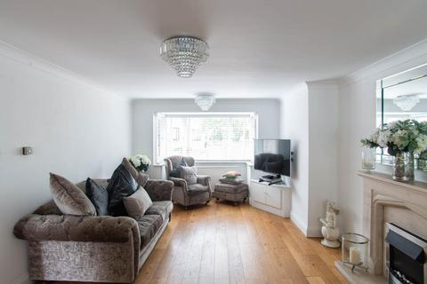 4 bedroom detached house for sale - Primrose Hill, Brentwood