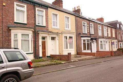 41 bedroom property for sale - Investment Portfolio, Sunderland