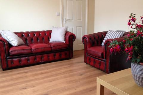 3 bedroom house to rent - The Retreat, Sunderland