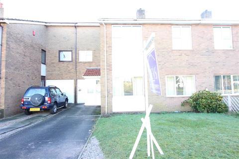3 bedroom townhouse to rent - Blythe Mount Park, Blythe Bridge,