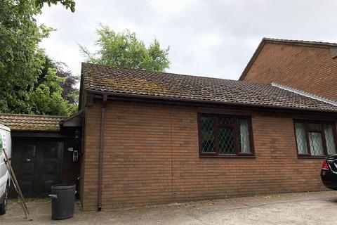 1 bedroom flat to rent - Uttoxeter Road, Blythe Bridge