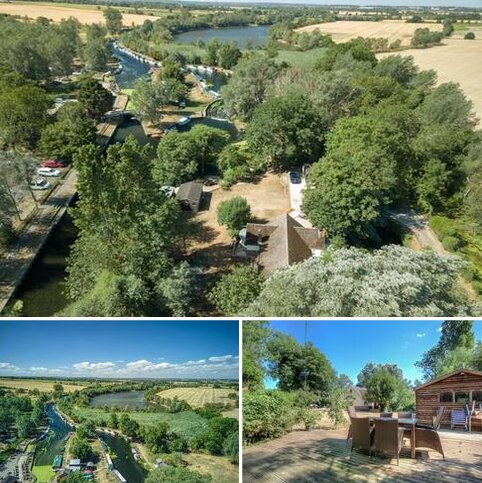 Property for sale - Treasure Island, Little Baddow, Chelmsford, Essex