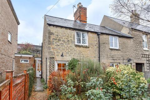 2 bedroom end of terrace house for sale - Quarry High Street, Headington, Oxford