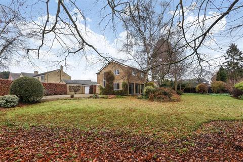 4 bedroom detached house for sale - Ponds Lane, Old Marston