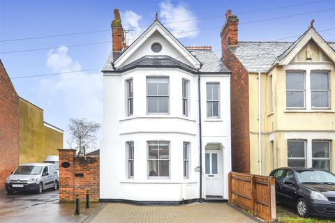 4 bedroom detached house for sale - Windmill Road, Headington, Oxford