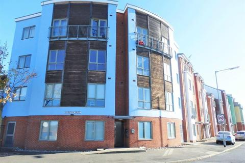 2 bedroom flat for sale - Morston Drift, King's Lynn