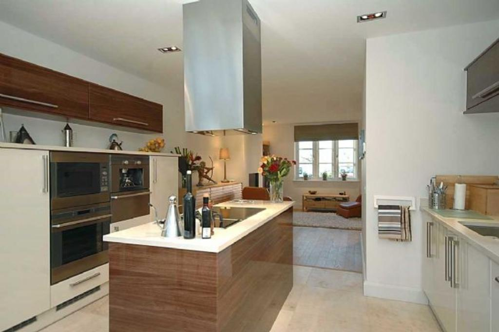 3 Bedrooms Cottage House for sale in Arley, Northwich
