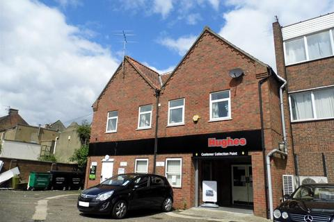 1 bedroom flat for sale - Old Sunway, King's Lynn