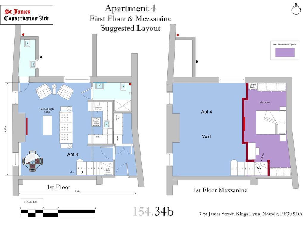 Floorplan: NEW FLOORPLAN USE.jpg