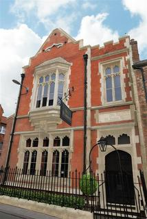 1 bedroom apartment for sale - St. James Street, King's Lynn