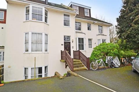 1 bedroom flat to rent - York Grove, Brighton, BN1 3TT