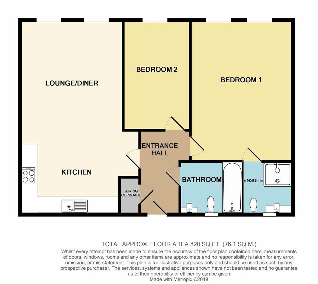 Floorplan: 15 Queens Manor FY81 FJ print.JPG