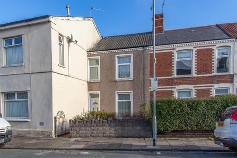 3 bedroom house for sale - Pen Y Peel Road, Canton, Cardiff
