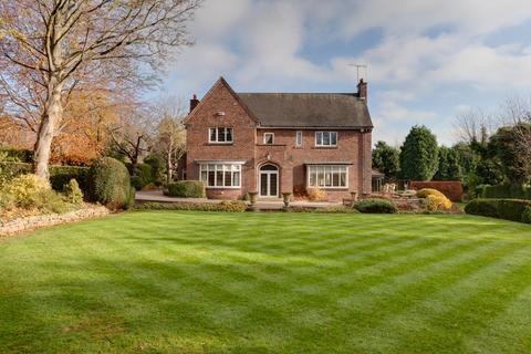 6 bedroom house for sale - Sitwell Grove, Rotherham