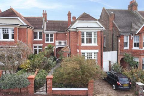 4 bedroom semi-detached house for sale - East Drive, Brighton, East Sussex