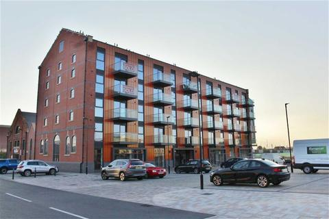 1 bedroom apartment to rent - Provender, Gloucester