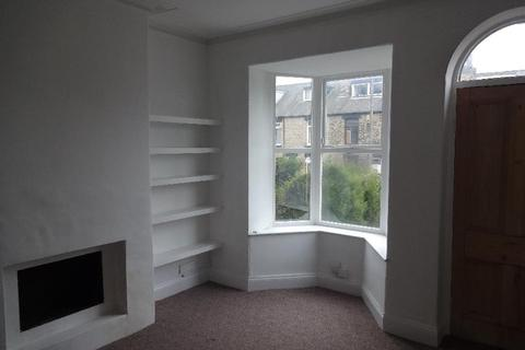 3 bedroom terraced house to rent - 171 City Road Sheffield