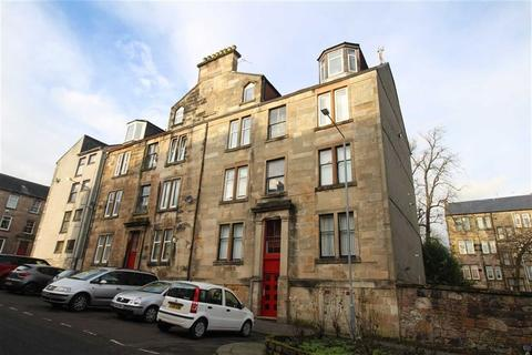 1 bedroom flat for sale - Kelly Street, Greenock