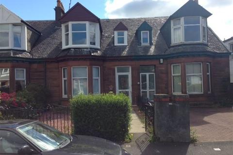 3 bedroom house to rent - ARNOLD AVENUE, BISHOPBRIGGS, G64 1PE