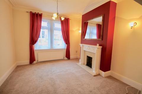 2 bedroom terraced house for sale - Curzon Street, Bensham