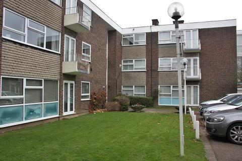 2 bedroom apartment for sale - Rockleigh Court, Shenfield, BRENTWOOD, CM15