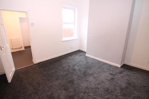 2 bedroom terraced house to rent - Ben Street, Clayton