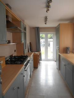 3 bedroom terraced house to rent - *NO STUDENT FEES 2020* Lincoln Road, Portsmouth