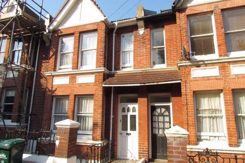 1 bedroom apartment to rent - Dyke Road Drive, BRIGHTON, BN1