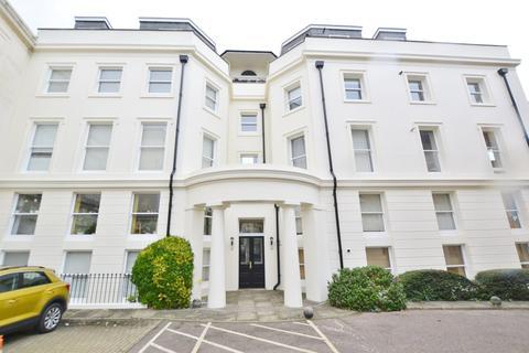 2 bedroom apartment to rent - Montpelier Road, Brighton, BN1