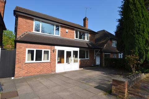 3 bedroom property to rent - Wake Green Road, Moseley, Birmingham, B13