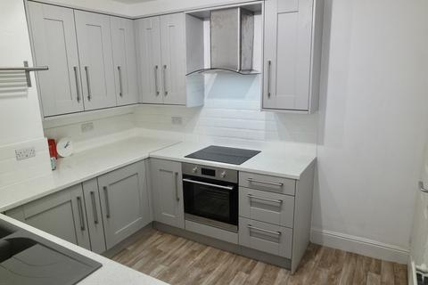 2 bedroom apartment to rent - Oakbrook Road, Nether Green