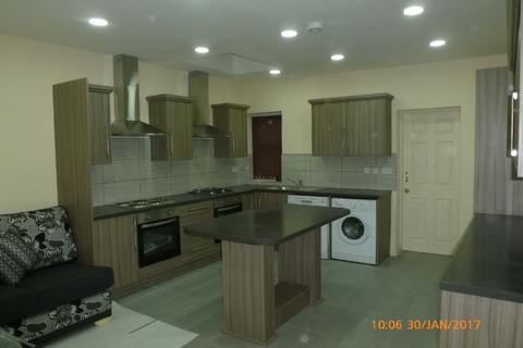 Studio to rent - Dawlish Road, Selly Oak, West Midlands, B29