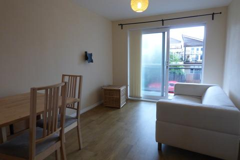 1 bedroom apartment for sale - Phoebe Road, Pentrechwyth, Swansea, SA1
