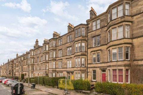 3 bedroom flat to rent - Lauderdale Street, Marchmont, Edinburgh