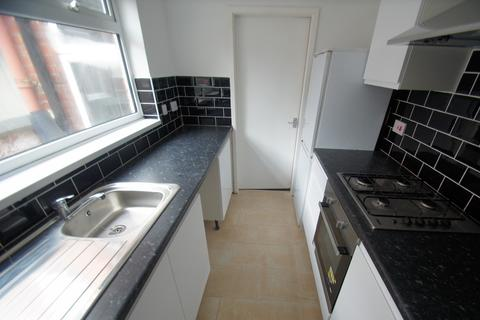 3 bedroom terraced house to rent - St. Michaels Road, Coventry, CV2 4EL