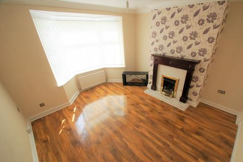 3 bedroom terraced house to rent - Maudslay Road, Coventry, CV5 8EL