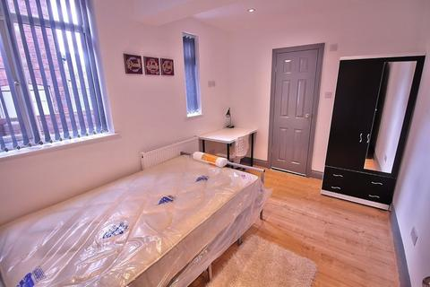 3 bedroom terraced house to rent - King Edward Road, Coventry, CV1 5BQ