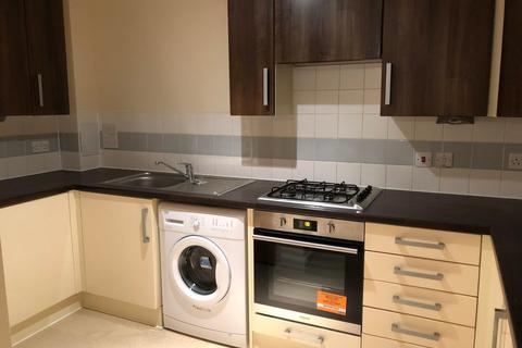 2 bedroom apartment to rent - Pier Road, London