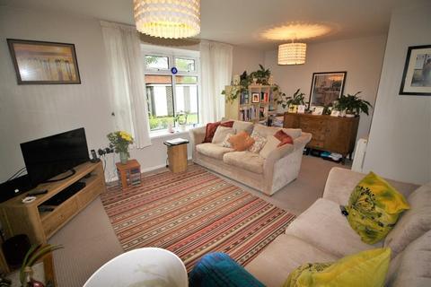 2 bedroom flat to rent - 2 bedroom flat to let