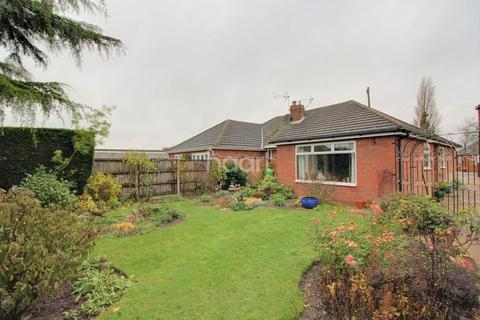 2 bedroom bungalow for sale - Tiercel Avenue, NR7