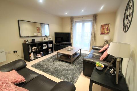 2 bedroom apartment for sale - Montgomery Avenue, Leeds