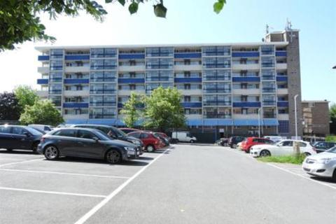 1 bedroom apartment to rent - The Vineyards, Great Baddow, Chelmsford