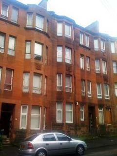 1 bedroom flat to rent - Aberfeldy Street, Glasgow G31
