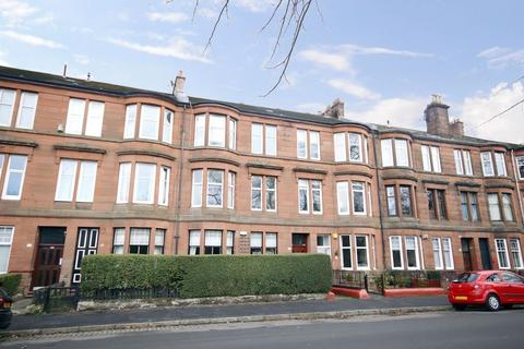 1 bedroom flat for sale - 1/2, 27 Victoria Park Drive South, Whiteinch, Glasgow, G14 9RH